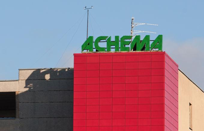 achema-514c01deb314b