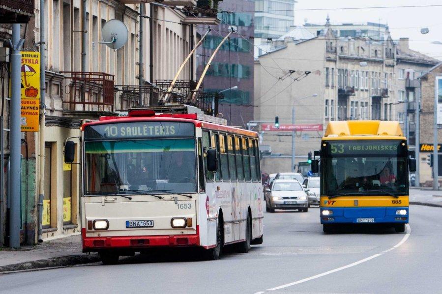viesasis-transportas